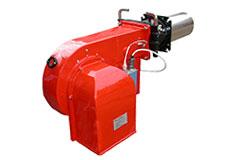 ГБЛ-0,85 , ГБЛ-1,2 горелки газовые